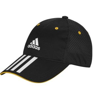 Adidas Junior Mesh Cap