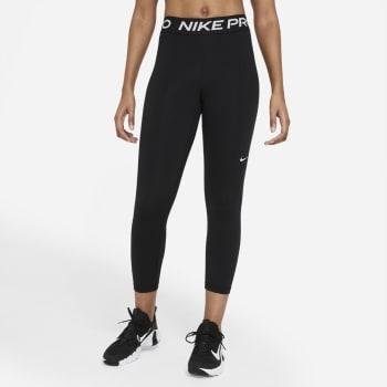 Nike Women's Pro Cool Capri