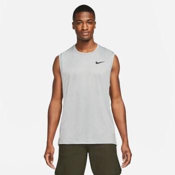 Nike Men's Hyper Dry Sleeveless Tank