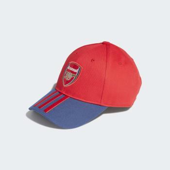 Arsenal 21/22 Cap