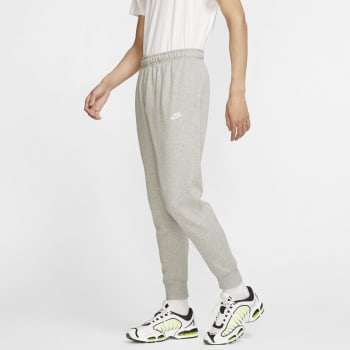 Nike NSW Club Fleece Jogger