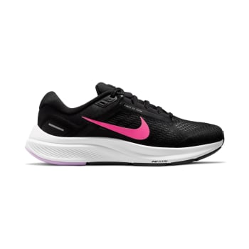 Nike Women's Air Zoom Structure 24 Road Running Shoes