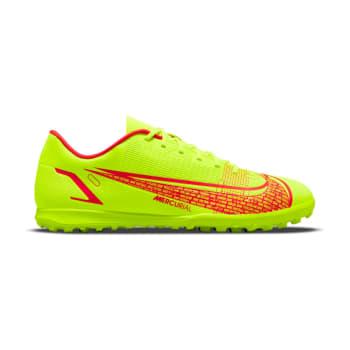 Nike Men's Vapor 14 Club TF Soccer Boots