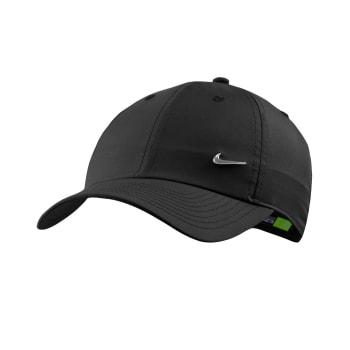 Nike Unisex NSW DF H86 Metal Swoosh Cap - Find in Store