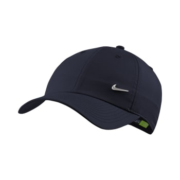 Nike Unisex NSW DF H86 Metal Swoosh Cap