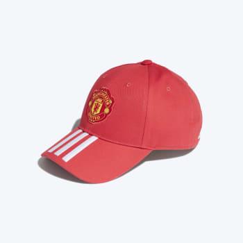 Man United 21/22 Cap