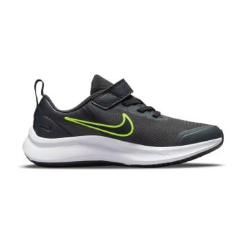 Nike Jnr Star Runner Boys Pre-School Running Shoes - Find in Store