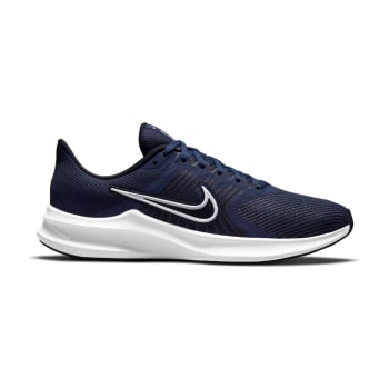 Nike Men's Downshifter 11 Athleisure Shoes