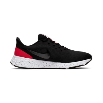 Nike Men's Revolution 5 Athleisure Shoes
