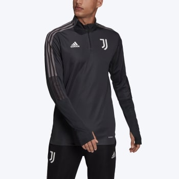 Juventus Men's 21/22 Training Top