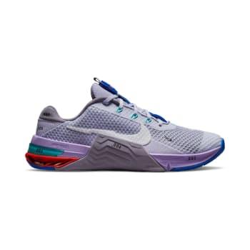 Nike Women's Metcon 7 Cross Training Shoes - Find in Store