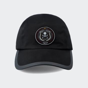 Orlando Pirates 21/22 Cap