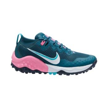 Nike Women's Wildhorse 7 Trail Running Shoes