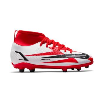 Nike Jnr Superfly 8 CR7 Club Soccer Boots
