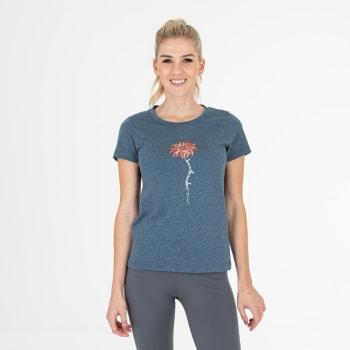 Capestorm Women's Live in The Sunshine T - Shirt