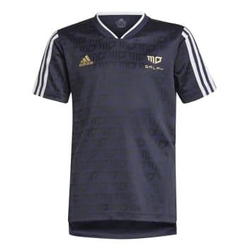 adidas Boys Salah T-Shirt