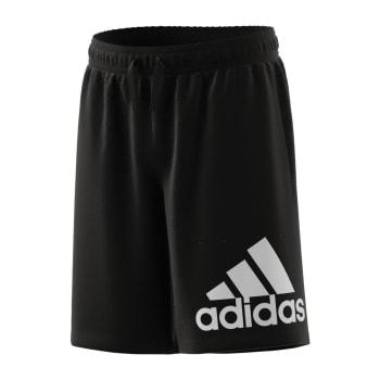 adidas Boys Big Logo Short
