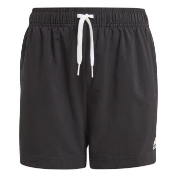 adidas Boys Short Length Chelsea Short