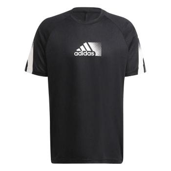adidas Men's Seasonal T-Shirt