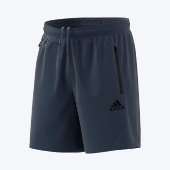 adidas Men's Woven Short