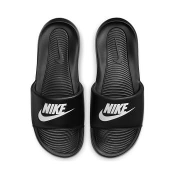 Nike Men's Victori One Sandals
