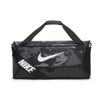 Nike BRSLA Medium Duffel Bag - 9.0 AOP FH21