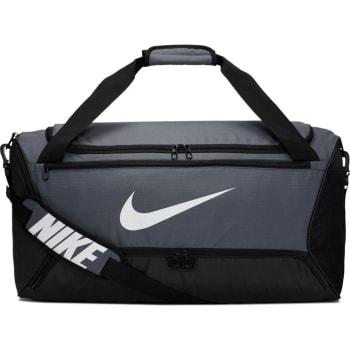 Nike Brasilia Training Medium Duffel Bag