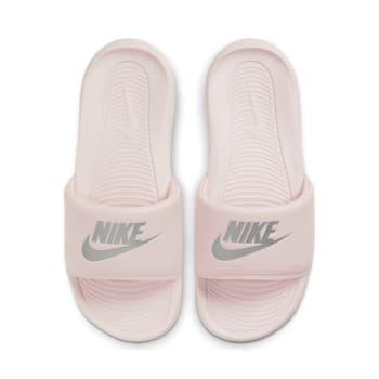 Nike Women's Victori One Sandals