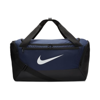 Nike BrasiliaTraining Small Duffel Bag