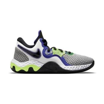 Nike Men's Renew Elevate 2 Basketball Shoes