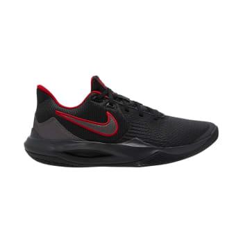 Nike Men's Precision 5 Basketball Shoes