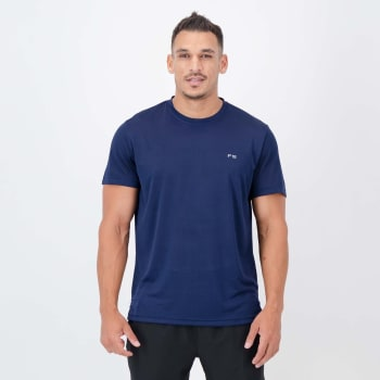 Freesport Men's Performance Tee