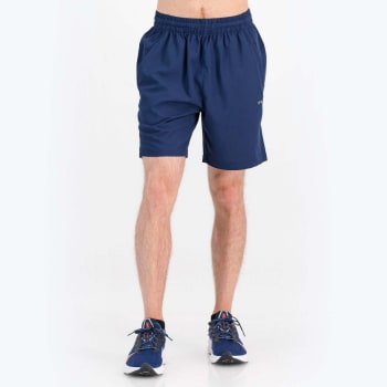 AM FS Performance Active Short