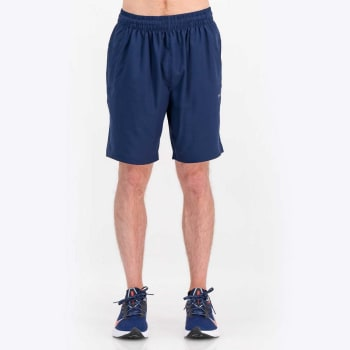 AM FS Active Short