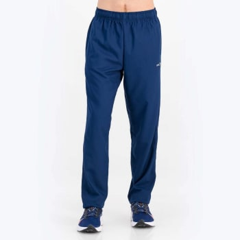 Freesport Sweatpant