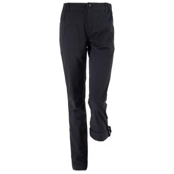 First Ascent Women's Crosstretch Convertible Pant
