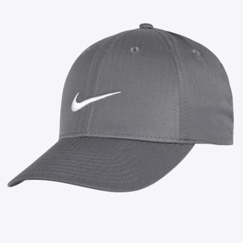 Nike Unisex DF L91 TECH CAP