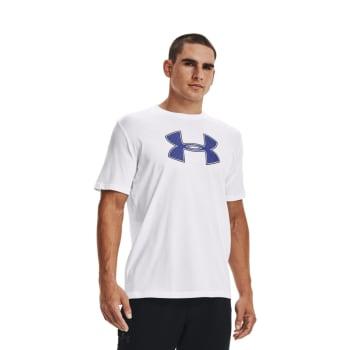 Under Armour Men's Big Logo T-Shirt