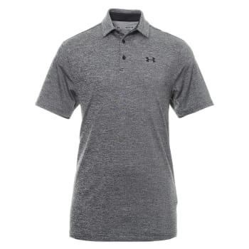 Under Armour Men's Golf Playoff Polo