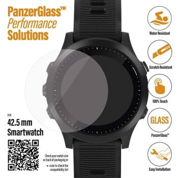 PanzerGlass SmartWatch 42.5mm