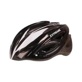 Kerb Extreme Cycling Helmet