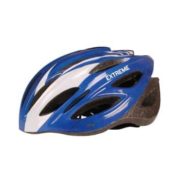 Kerb Junior Extreme Cycling Helmet