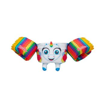 Puddle Jumper 3D - Unicorn