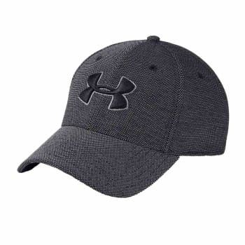 Under Armour H Hther Blitzing 3.0