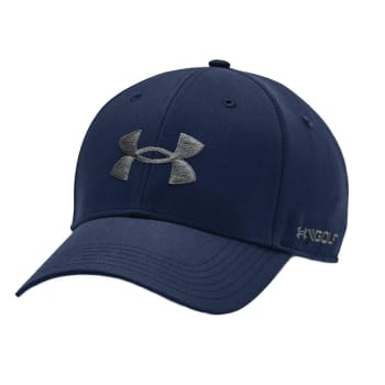 Under Armour Golf96 Hat