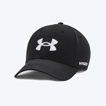 Under Armour Golf96 Hat - Find in Store