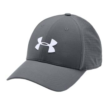 Men's Golf Driver Cap 3.0