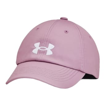 Under Armour Play up Hat