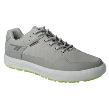 Hi Tec Men's Venture Lite WP Golf Shoes
