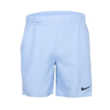 Nike Men's Dri Fit Victory 7'' Short